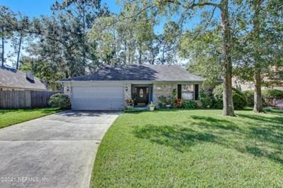 4150 Cransley Pl, Jacksonville, FL 32257 - #: 1132769