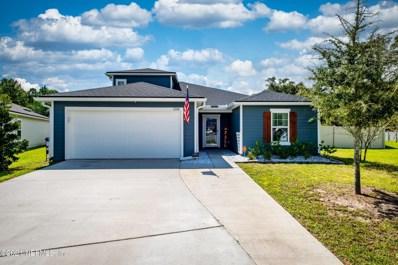 12330 Cherry Bluff Dr, Jacksonville, FL 32218 - #: 1132771