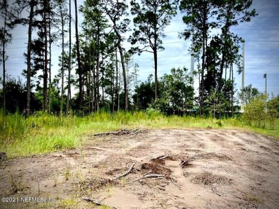 Jacksonville, FL home for sale located at  0 Gerona Dr N, Jacksonville, FL 32246
