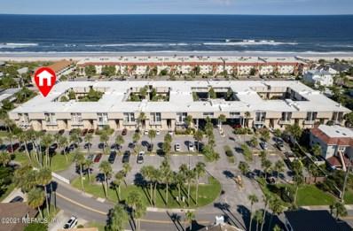 901 Ocean Blvd UNIT 49, Atlantic Beach, FL 32233 - #: 1132789
