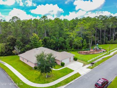 308 Sanwick Dr, Jacksonville, FL 32218 - #: 1132794