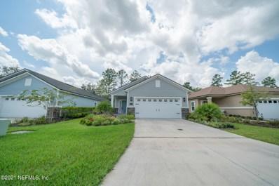 31 Cottage Green Pl, St Augustine, FL 32092 - #: 1132797