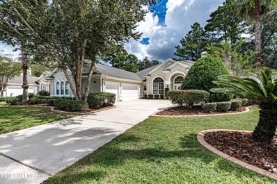 537 Golden Links Dr, Orange Park, FL 32073 - #: 1132798
