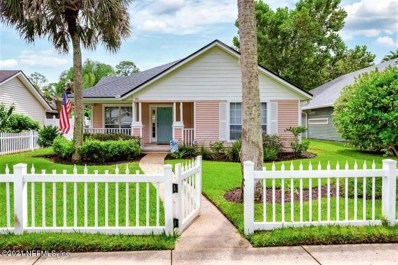 606 Paradise Ct, Atlantic Beach, FL 32233 - #: 1132803