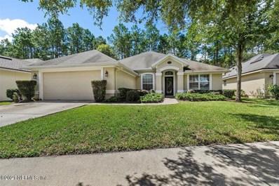 14768 Grassy Hole Ct, Jacksonville, FL 32258 - #: 1132806
