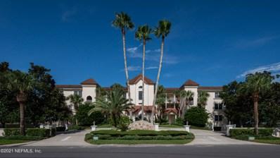 33 Comares Ave UNIT 305, St Augustine, FL 32080 - #: 1132818