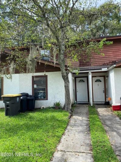 4518 Melissa Ct W, Jacksonville, FL 32210 - #: 1132823