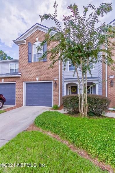 13444 Stone Pond Dr, Jacksonville, FL 32224 - #: 1132825