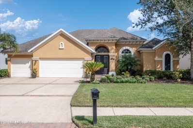 Ponte Vedra, FL home for sale located at 304 N Shipwreck Ave, Ponte Vedra, FL 32081