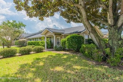 Jacksonville Beach, FL home for sale located at 804 13TH Ave S, Jacksonville Beach, FL 32250
