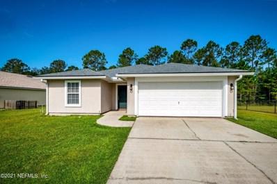 224 Marisco Way, Jacksonville, FL 32220 - #: 1132851