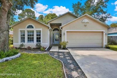 3488 Hickory Landing Ct, Jacksonville, FL 32226 - #: 1132858