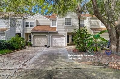 11262 Lake Mandarin Cir E, Jacksonville, FL 32223 - #: 1132862