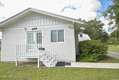 406 Husson Ave, Palatka, FL 32177 - #: 1132871