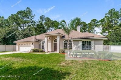 11658 Jerry Adam Ct, Jacksonville, FL 32218 - #: 1132874