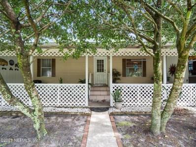 13336 Grover Rd, Jacksonville, FL 32226 - #: 1132883