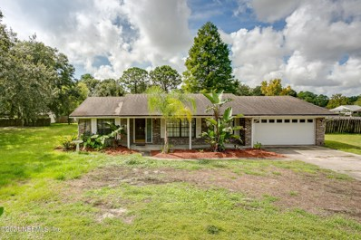 538 Mulberry Dr, Fleming Island, FL 32003 - #: 1132890