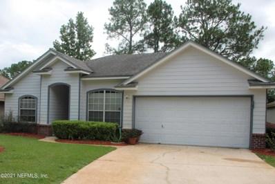 10512 Otter Creek Dr, Jacksonville, FL 32222 - #: 1132894