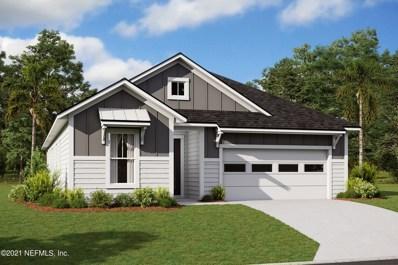 11225 Engineering Way, Jacksonville, FL 32256 - #: 1132903