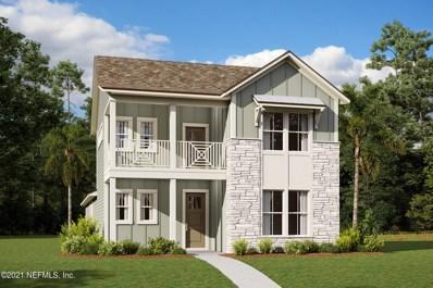 85 Park Center Ave, Ponte Vedra, FL 32081 - #: 1132904