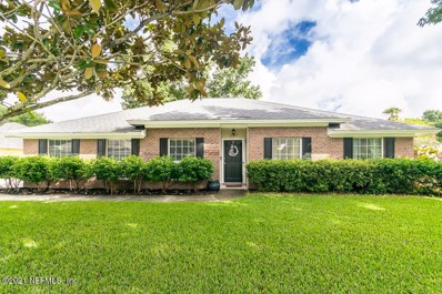 12569 Reginald Dr, Jacksonville, FL 32246 - #: 1132912