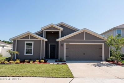 Yulee, FL home for sale located at 77740 Lumber Creek Blvd, Yulee, FL 32097