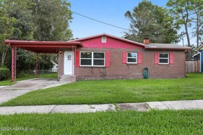413 Scorpio Ln, Orange Park, FL 32073 - #: 1132926