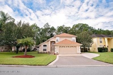 11811 Collins Creek Dr, Jacksonville, FL 32258 - #: 1132940