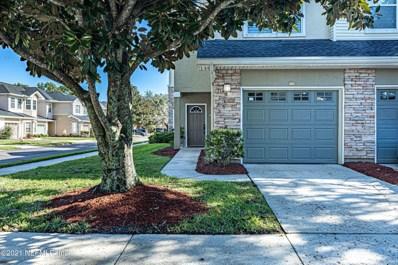 3750 Silver Bluff Blvd UNIT 601, Orange Park, FL 32065 - #: 1132956
