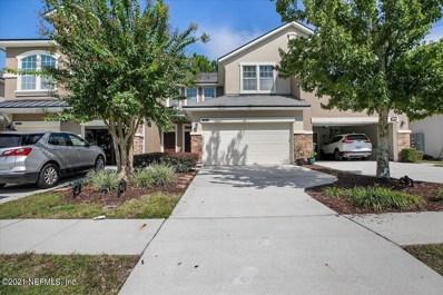 14881 Bartram Village Ln, Jacksonville, FL 32258 - #: 1132961