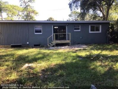 4658 Norwood Ave, Jacksonville, FL 32206 - #: 1132966