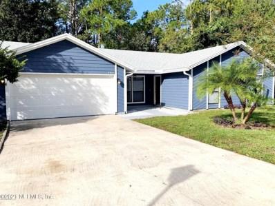 2452 White Horse Rd W, Jacksonville, FL 32246 - #: 1132971