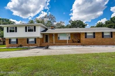 1310 Grove Park Blvd, Jacksonville, FL 32216 - #: 1132977