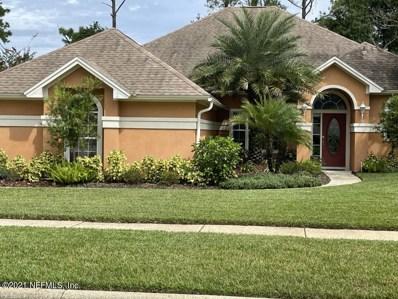 4065 Alesbury Dr, Jacksonville, FL 32224 - #: 1133005
