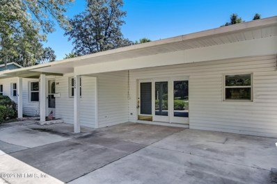 1645 River Bluff Rd N, Jacksonville, FL 32211 - #: 1133006