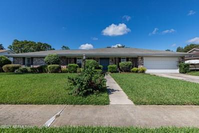 1040 Martinique Rd, Jacksonville, FL 32216 - #: 1133011