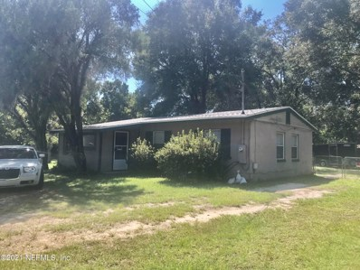 5188 Ensign Ave, Jacksonville, FL 32244 - #: 1133041