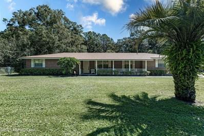 11143 Pine Estates Rd E, Jacksonville, FL 32218 - #: 1133050