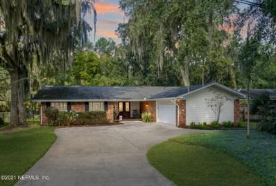 8484 Philrose Dr W, Jacksonville, FL 32217 - #: 1133052