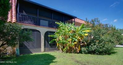 Jacksonville, FL home for sale located at 6551 La Mirada Dr W UNIT 3, Jacksonville, FL 32217