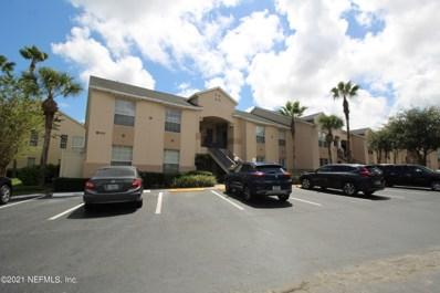 801 Pine Valley Pl, St Augustine, FL 32086 - #: 1133061