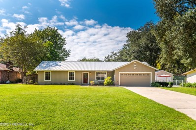 Jacksonville, FL home for sale located at 1923 Rothbury Dr, Jacksonville, FL 32221