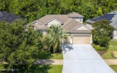 14566 Cherry Lake Dr W, Jacksonville, FL 32258 - #: 1133076