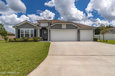 Jacksonville, FL home for sale located at 12223 Crossfield Dr, Jacksonville, FL 32219