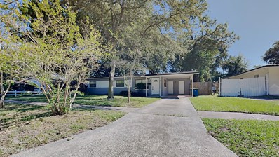 7292 Arble Dr, Jacksonville, FL 32211 - #: 1133093