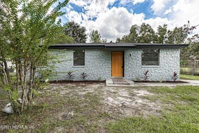 7020 Mark St, Jacksonville, FL 32210 - #: 1133099