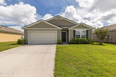 2136 Pebble Point Dr, Green Cove Springs, FL 32043 - #: 1133107
