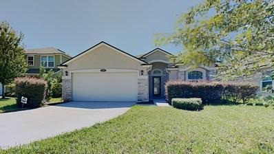 4031 Emilio Ln, Jacksonville, FL 32226 - #: 1133114