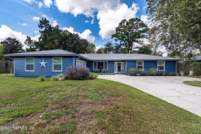 1148 Morgan Cir E, Orange Park, FL 32073 - #: 1133116