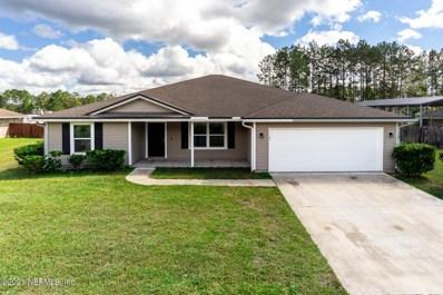 3111 Longleaf Ranch Cir, Middleburg, FL 32068 - #: 1133120